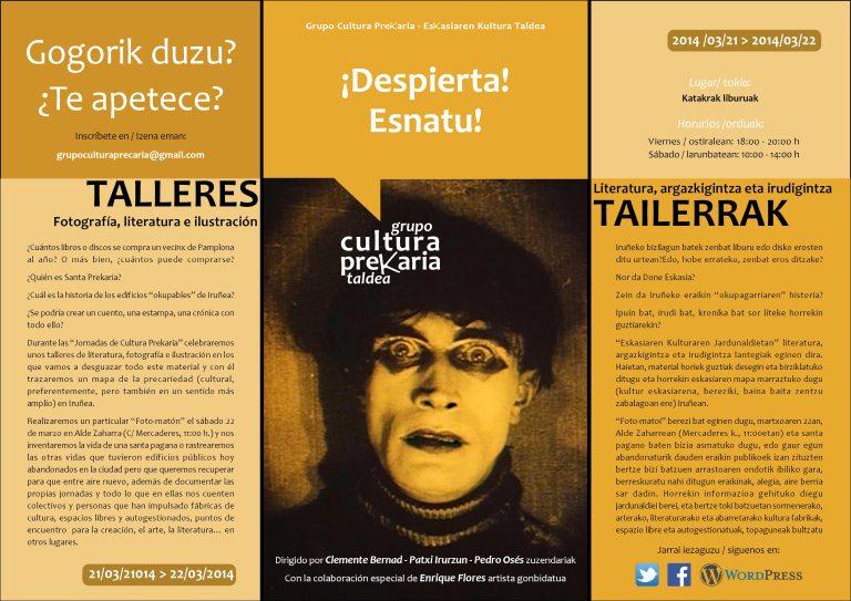 cartel.talleres2-1