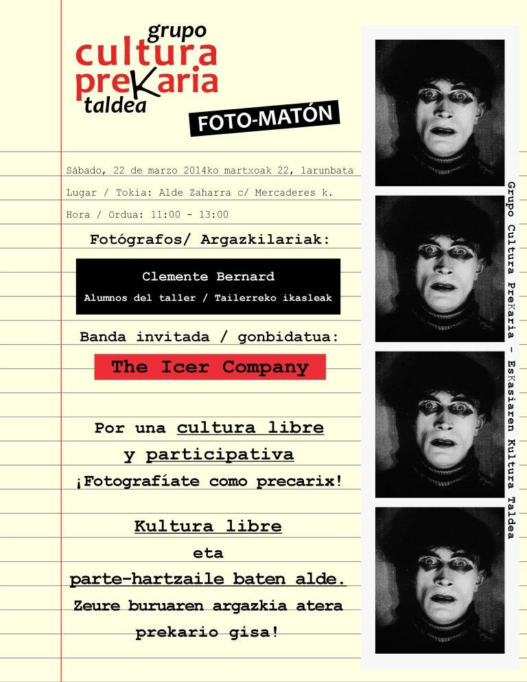 FOTOMATON_web