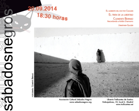 20140920aviso2